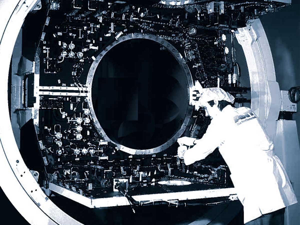 1989 Kopernikus