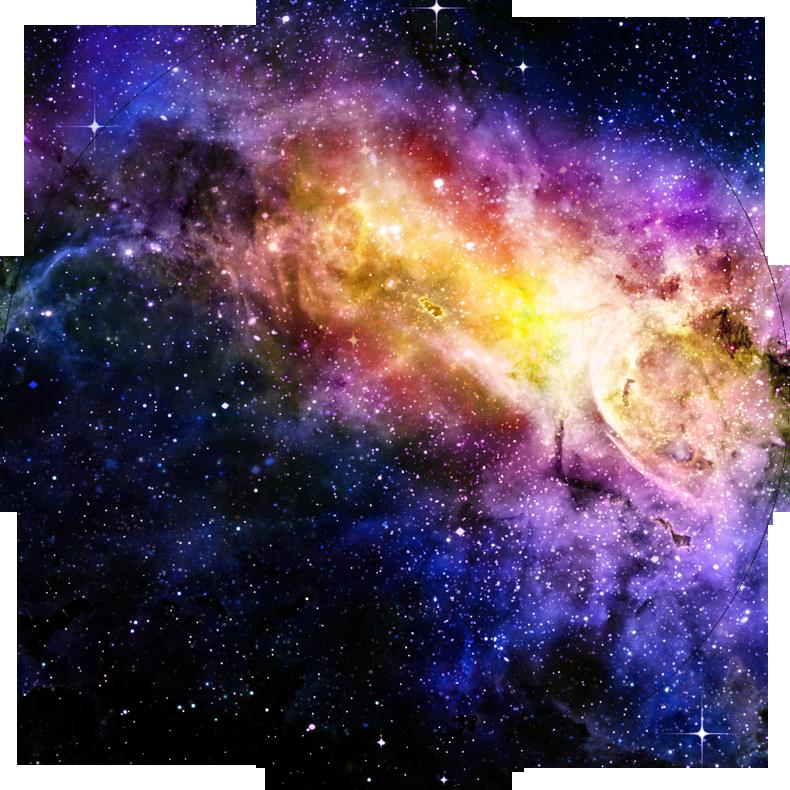 Deepspace Missions